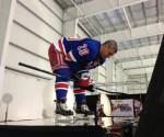 Panini America 2012 NHLPA Day 1 Recap 29