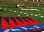 Panini America 2012 Pro Football HOF 10