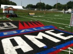 Panini America 2012 Pro Football HOF 11
