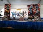 Panini America 2012 Pro Football HOF 13