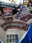 Panini America 2012 Pro Football HOF 15