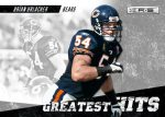 Panini America 2012 R&S Football Greatest Hits 4