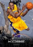 Panini America Kobe Anthology 124