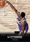 Panini America Kobe Anthology 15