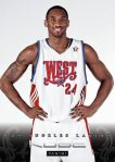Panini America Kobe Anthology 151
