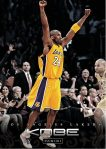 Panini America Kobe Anthology 171