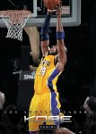 Panini America Kobe Anthology 176