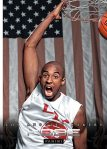 Panini America Kobe Anthology 1a