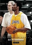 Panini America Kobe Anthology 31