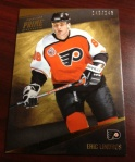 Panini America More Prime Hockey 2