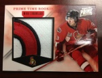 Panini America More Prime Hockey 4