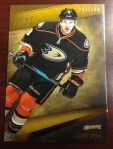 Panini America More Prime Hockey 8