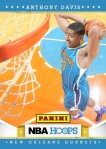 Panini America NBA RPS VNR 1
