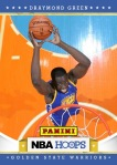 Panini America NBA RPS VNR 10