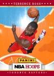 Panini America NBA RPS VNR 11