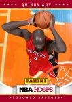 Panini America NBA RPS VNR 13