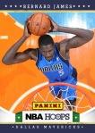 Panini America NBA RPS VNR 16