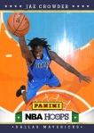 Panini America NBA RPS VNR 21