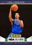Panini America NBA RPS VNR 22