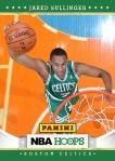 Panini America NBA RPS VNR 23