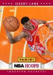 Panini America NBA RPS VNR 24