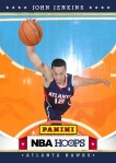Panini America NBA RPS VNR 26