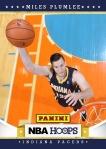 Panini America NBA RPS VNR 27