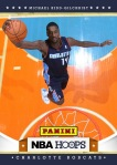 Panini America NBA RPS VNR 3