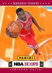 Panini America NBA RPS VNR 31