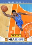Panini America NBA RPS VNR 32