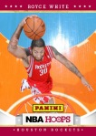 Panini America NBA RPS VNR 35
