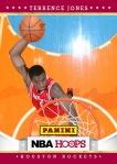 Panini America NBA RPS VNR 36