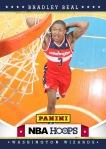 Panini America NBA RPS VNR 4