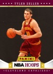 Panini America NBA RPS VNR 6