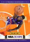 Panini America NBA RPS VNR 7