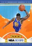 Panini America NBA RPS VNR 8