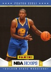 Panini America NBA RPS VNR 9