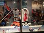 Panini America NHLPA Rookie Showcase 42