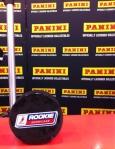 Panini America NHLPA Rookie Showcase 47