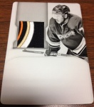 Panini America 2011-12 Dominion Hockey QC 10