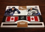 Panini America 2011-12 Dominion Hockey QC2 148