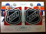 Panini America 2011-12 Dominion Hockey QC2 20