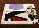 Panini America 2011-12 Dominion Hockey QC2 48