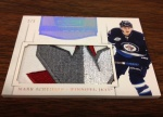 Panini America 2011-12 Dominion Hockey QC2 55