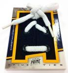 Panini America 2011-12 Prime Prime Ties 11