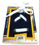 Panini America 2011-12 Prime Prime Ties 12