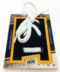 Panini America 2011-12 Prime Prime Ties 13