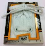 Panini America 2011-12 Prime Prime Ties 14
