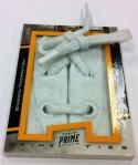 Panini America 2011-12 Prime Prime Ties 15