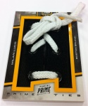 Panini America 2011-12 Prime Prime Ties 17